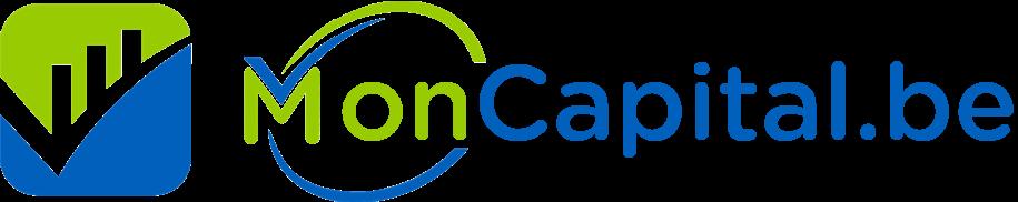 MonCapital.be | Objectif et indépendant