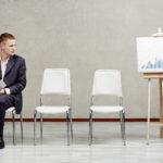 Outlook 2020 wereldwijde aandelen
