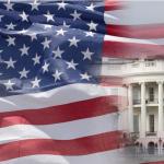 Les marchés financiers ignorent les troubles à Washington